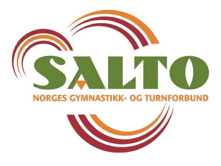 norges gymnastikk og turnforbund