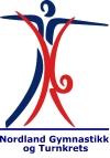 Logo NGTK-1