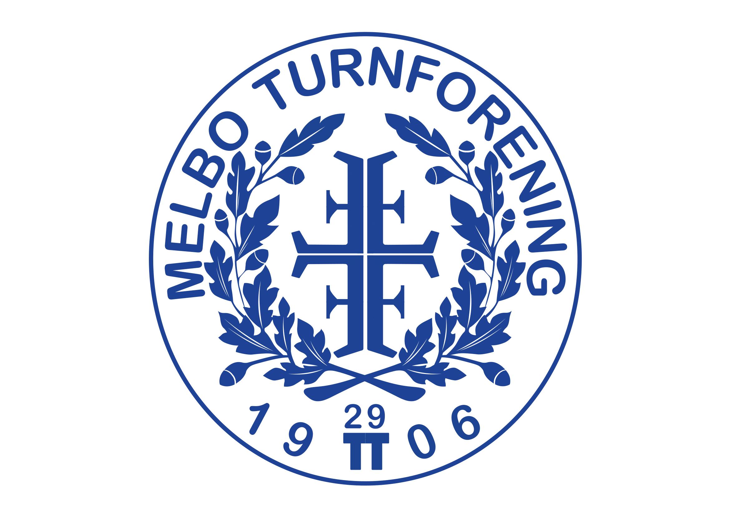 Melbo Turnforening